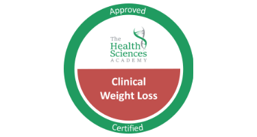 Advanced Clinical Weight Loss Certification
