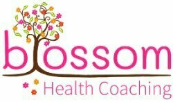 Blossom Health Coaching