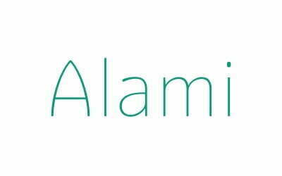 Alami Logo