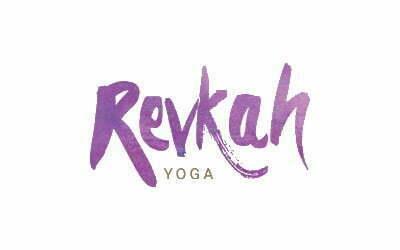 Revkah Yoga