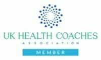 UK Health Coaches Association