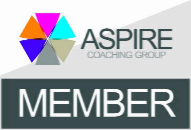 Aspire Coaching